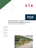 SEISME SIA_D0211f.pdf