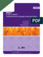 Libras UFRN Módulo 1.pdf
