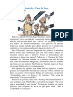 Domingão do Austerão e Tosse da Vaca.pdf