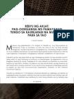 3679-8816-1-PB.pdf