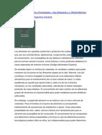 Elaboracion de frugos.pdf