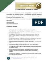 ENSINO DE QUÍMICA.pdf