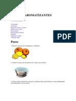 aromatizante.docx