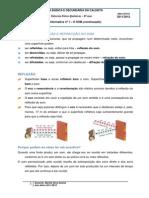 acustico-ficha-informativa-nc2ba-1-o-som-continuac3a7c3a3o1.pdf