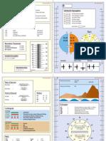 PilotenInfochart.pdf