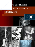 contrasteradiologico-131124072913-phpapp01.ppt
