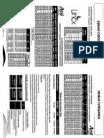 AMIL ADESÃO DEMAIS CATEGORIAS.pdf