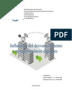 Desvanecimiento en radioenlaces digitales.pdf