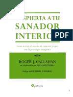Despierta-a-tu-sanador-interior - ROGER J. CALLAHAN.pdf