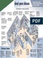 CASA IDOSO web.pdf