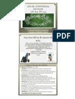 LINEAMIENTOS GENERALES LEY 1620 comite de convivencia.docx