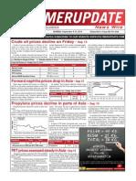 NW-15092014-000000.pdf