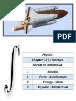 2 - Kinetics.pdf