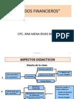 ESTADOS FINANCIEROS 2013.pptx