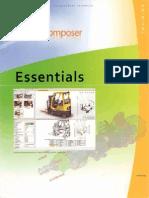 3dvia.composer.essentials.pdf