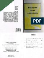 triunfanteenelsufrimiento-140409122336-phpapp01.pdf