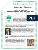 My_Favorite_Teacher-2014.docx
