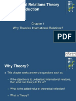 Chapter1_IRTheoryBook.ppt
