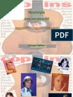 Annees60