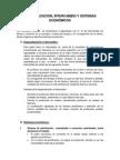 ESPECIALIZACIÓN cap 4.docx