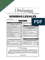 Normas Legales 06-10-2014 [TodoDocumentos.info].PDF