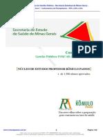 LDO e LOA.pdf