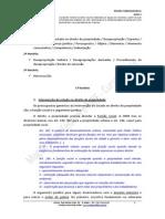 Aula 01-Intervenção na propriedade.pdf