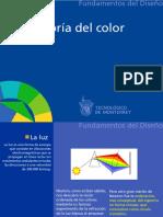 07_Teoria_color.pdf
