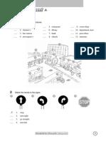1esoReinforceU6.pdf