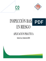 rbi bolivia.pdf