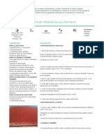 TARTA DE TIRAMISÚ SIN GLUTEN.pdf