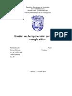 proyectodeinvestigacion-eolico1-130303162959-phpapp01.docx