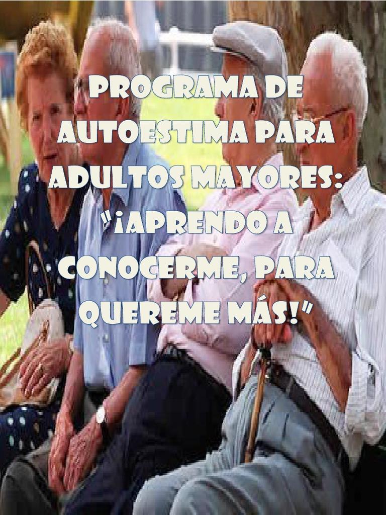 TALLER DE AUTOESTIMA PARA ADULTO MAYOR.docx