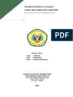 IMPLEMENTASI-DAN-ANALISA-RIP-ROUTING-DINAMIK-PC-ROUTER.pdf