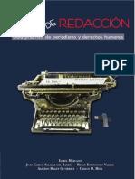 salaredaccion.pdf