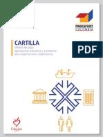 medios de pago.pdf
