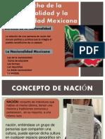 NACIONALIDAD MEXICANA equipo 3.pptx