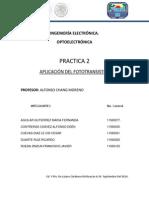 PRACTICA 2 OPTO.docx