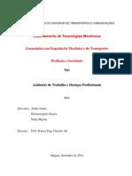 TG1-Acidentes de trabalho.pdf