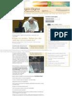 El Papa a los sinodales - Hablad claro. Que nadie diga 'esto no se puede decir'.pdf