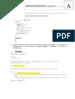 SolucionesControl12-13.pdf