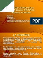 6. Hipótesis y Variables.ppt