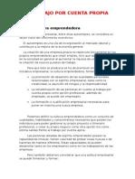 UD1 Quiero crear mi propia empresa...pdf
