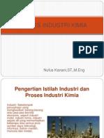 175078410 Proses Industri Kimia