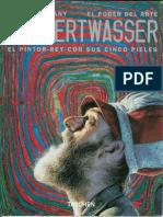p._restany_-_hundertwasser_el_poder_del_arte.pdf