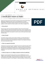 7 conseils pour réussir ses études.pdf