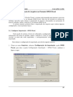ssc3489051-2_importaopadro_spedfiscal.pdf