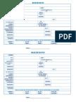 formato BASE DE DATOS.docx