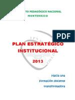 PEI2013.pdf