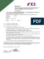 Vejer de la Frontera (ESP) 26.10.2014.final (1) (1).pdf